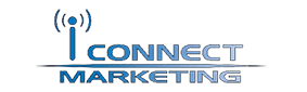 IT Outsource บริการด้านไอที, IT Support – iConnect Marketing